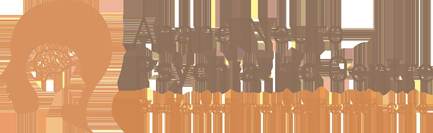 Anand-NeuroPsychiatric-Centre-Logo